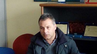 Chiuse indagini Dda.Accusa è scambio elettorale politico mafioso
