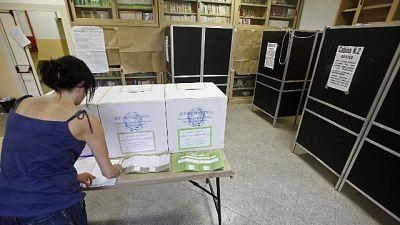 Saranno coinvolti un totale di 12.015.276 elettori