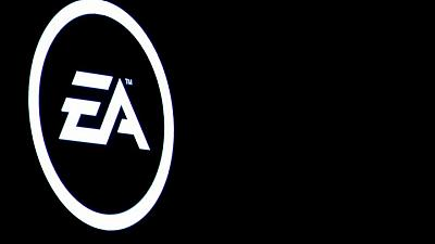 EA delays Battlefield 2042 launch to November 19