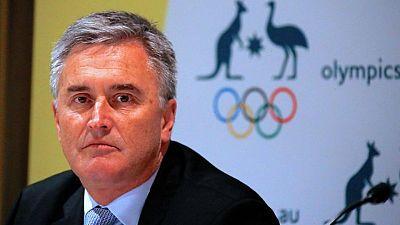Australia estudia sancionar a atletas olímpicos por embriaguez durante un vuelo