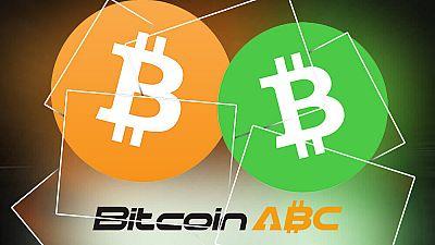 Weownomy adopte le Bitcoin Cash ABC, nouvellement rebaptisé « eCash »