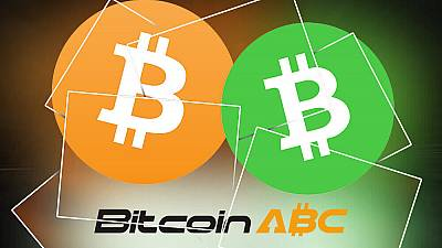 Weownomy adopts bitcoin cash ABC, newly rebranded as eCash Coin
