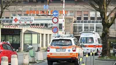 Inchiesta per omicidio preterintenzionale nel Bresciano