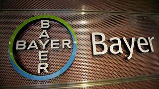 Bayer eleva previsiones tras un fuerte segundo trimestre