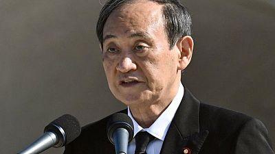 Japón supera el millón de casos de COVID, contagios se disparan más allá de Tokio