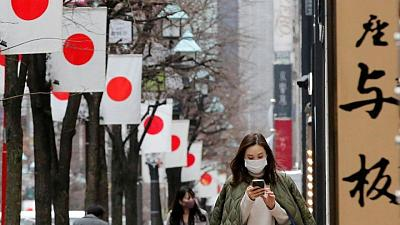 Los casos del virus en todo el mundo superan los 200,8 millones y las muertes alcanzan las 4.426.306