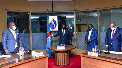 Coronavirus - République Démocratique du Congo - Covid-19 : Des Nouvelles Mesures en vue pour Kinshasa