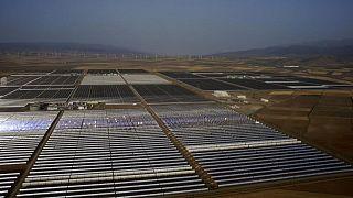 La española Opdenergy vende 20 proyectos de energías renovables a Bruc Energy
