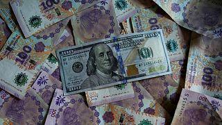 Mercados emergentes se enfrentan a un mayor riesgo de daños permanentes por el COVID: BlackRock
