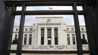 Barkin de la Fed considera que inflación EEUU ha alcanzado umbral del 2%