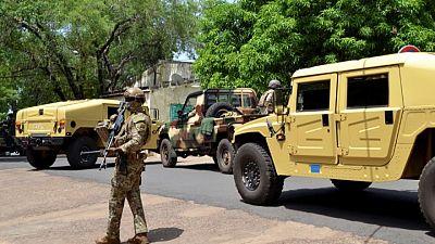 Al menos 51 muertos en ataques contra aldeas de Mali: funcionario local