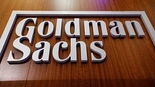 Goldman Sachs lifts Europe's STOXX and FTSE targets