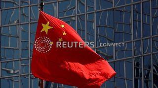 China seguirá aplicando nuevas medidas en materia de privacidad, datos y competencia
