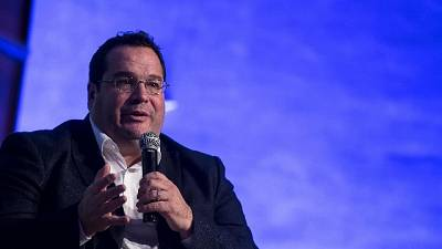 Si dimetta o intervenga Draghi