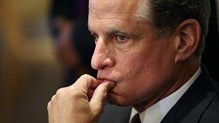 Kaplan dice que la Fed debería comenzar a reducir compras de bonos en octubre: CNBC