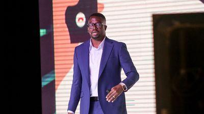Tizeti lance les solutions de connectivité NeXTGEN pour faire face à la « nouvelle normalité » post-pandémique, annonce un partenariat avec un fonds de 5 millions de dollars pour les jeunes FAI africains