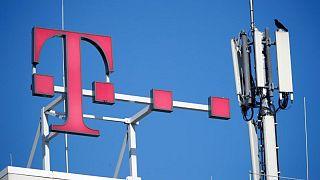 Deutsche Telekom confirma conversaciones para la venta de su filial neerlandesa