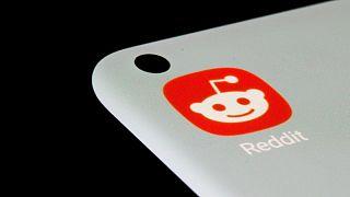 Reddit to raise $700 million at over $10 billion valuation