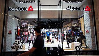 Adidas vende Reebok a Authentic Brands por 2.500 millones de dólares
