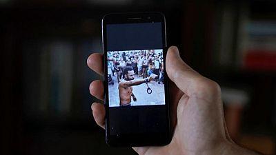"""Cuba denuncia """"agresión"""" de EEUU por enmienda en Senado para dar Internet a la isla"""