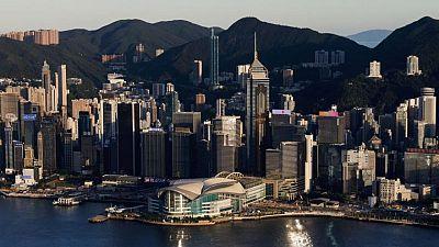 Primeras elecciones en Hong Kong bajo el nuevo sistema con mínima presencia de la oposición