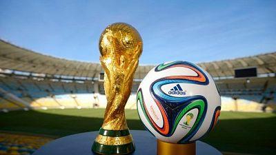 Football : Le Nigéria soutient fortement la Coupe du monde bisannuelle et appelle le monde du football à s'unir pour la soutenir