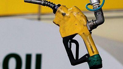 Vaccines set to unleash pent-up oil demand -IEA