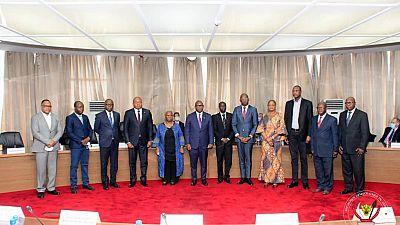 Retrait Progressif de la MONUSCO en RDC : Un Plan de Transition Échelonné, Responsable et Durable est Validé
