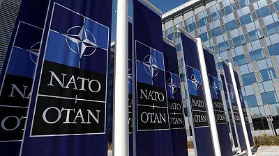 وكالة: روسيا سترد على طرد حلف شمال الأطلسي ثمانية دبلوماسيين