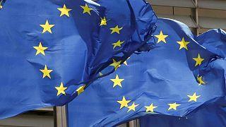 La UE aprueba presupuesto del Fondo de Garantías Paneuropeo para empresas afectadas por el virus
