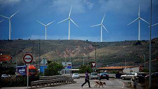 España subastará 3,3 GW de capacidad de energía renovable