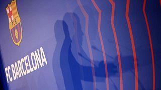 Varios inversores están interesados por el negocio de Barça Studios -Laporta