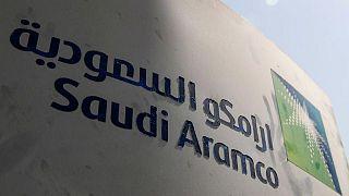 أرامكو تستكمل رفع طاقتها الإنتاجية مليون ب/ي من النفط بحلول 2027