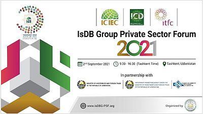 Les institutions du Groupe de la BID spécialisées dans le développement du secteur privé abritent le Forum du Secteur Privé