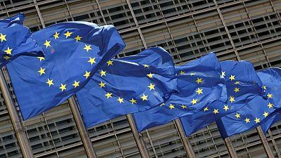 EU set to knock Japan off its safe travel list - diplomats