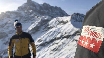 Escursionista di 74 anni si era persa nella nebbia