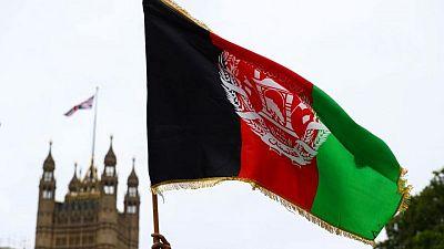 Al menos tres muertos tras las protestas contra los talibanes en Jalalabad