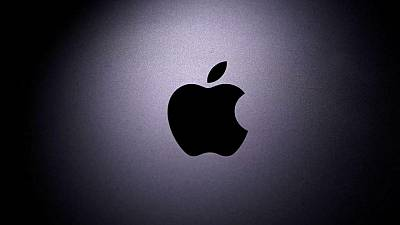 Apple says delays child safety feature after criticism