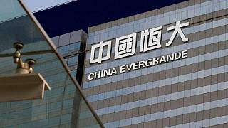 Exclusive-China Evergrande in talks with Xiaomi consortium to sell EV unit stake-sources