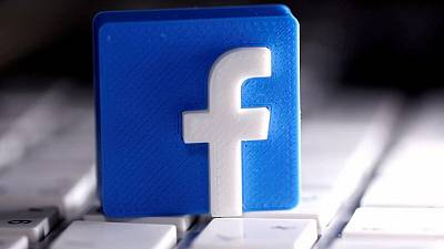 Facebook developing machine learning chip - The Information