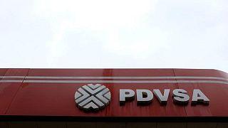 Estatal venezolana PDVSA cede participación en refinería dominicana en canje de deuda