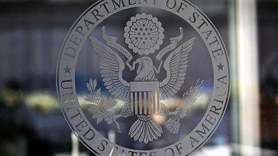 Departamento Estado EEUU sufrió ciberataque reciente: Fox News