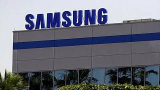 Samsung to invest $206 billion by 2023 for post-pandemic growth
