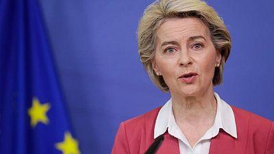 La UE aumenta la ayuda humanitaria para Afganistán a más de 200 millones de euros
