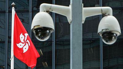 """Hong Kong propone una ley de censura en el cine para """"salvaguardar la seguridad nacional"""""""