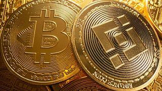 Digital identifiers to help crypto market go mainstream