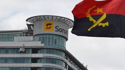 Angola's SONANGOL Accelerates Divestment and Explores Novel Financing Solutions in Response to Energy Transition
