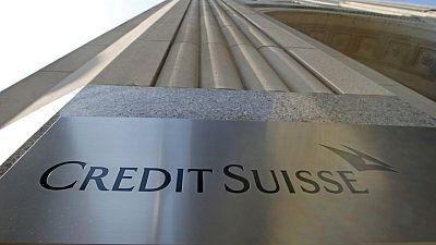 Ana Paula Pessoa to chair Credit Suisse in Brazil replacing Goldfajn