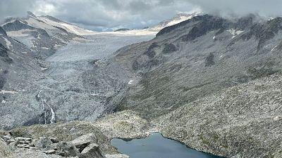 Legambiente Lombardia, ogni anno persi 14mln metri cubi d'acqua