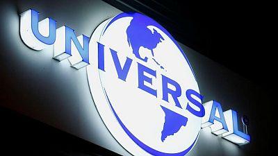 Universal Music Group publishes IPO prospectus ahead of $39 billion flotation